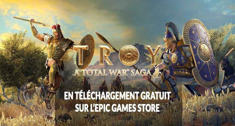 A-Total-war-saga-troy-telechargement-gratuit-pc