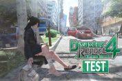 Disaster-Report-4-Summer-Memories-test-avis