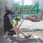 Disaster-report-4-note-du-jeu-switch