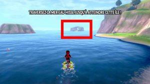 Mer-Eau-Hisse-isolarmure-pokemon-epee-bouclier