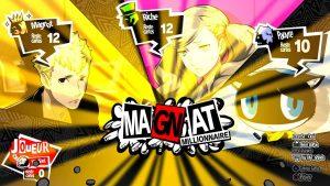 Persona-5-Royal-magnat-jeu-de-carte