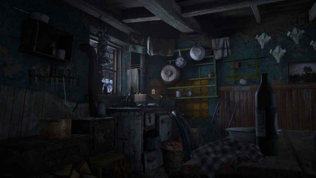 Resident-Evil-8-Village-interieur-de-maison_img03