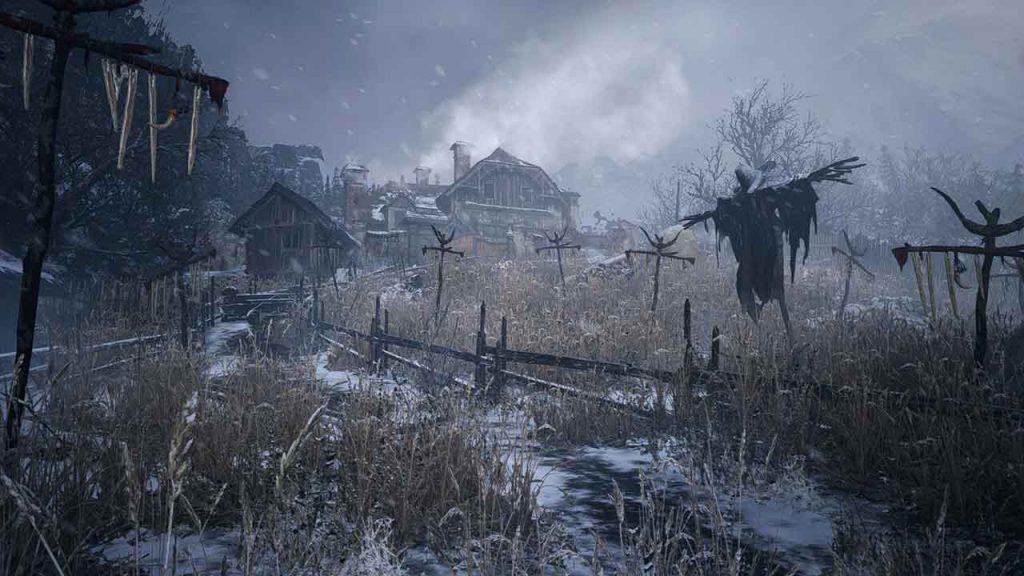 Resident-Evil-8-Village-region-neige_img01