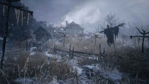 Resident-Evil-8-Village-region-neige_img01