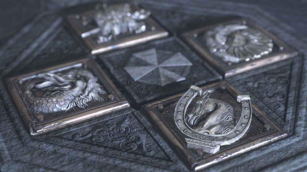 Resident-Evil-8-Village-symbole-embleme-umbrella-corp_img04