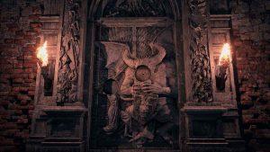 Resident-Evil-8-Village-symbole-enigme-monstre_img02
