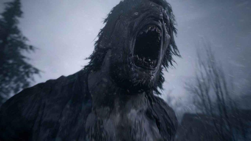 Resident-Evil-8-nouveau-monstre-zombie-infecte_img06