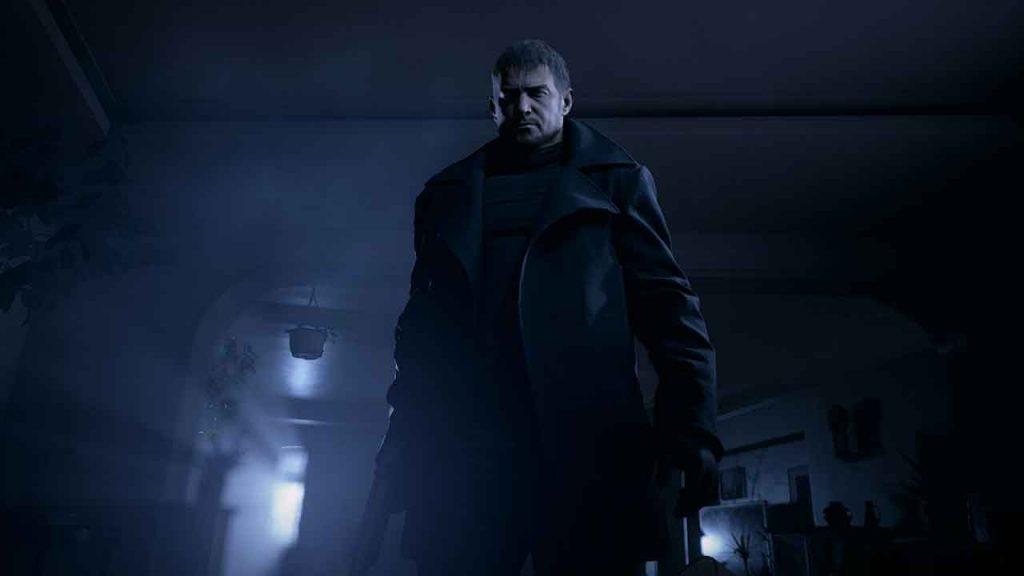 Resident-Evil-8-village-chris-redfield_img07