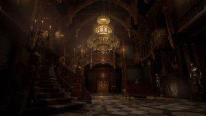 Resident-Evil-8-village-manoir_img10