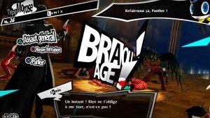 braquage-persona-5-royal