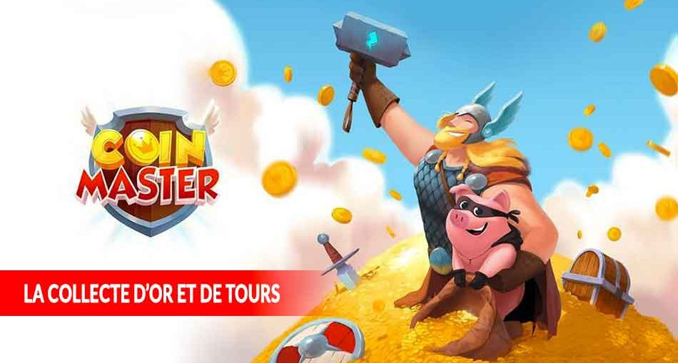 coin-master-triche-sans-generateur-tours-or-piece