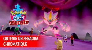 comment-obtenir-zeraora-chromatique-shiney-pokemon-epee-bouclier