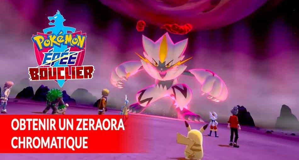 comment-obtenir-zeraora-chromatique-shiney-pokemon-epee-bouclier