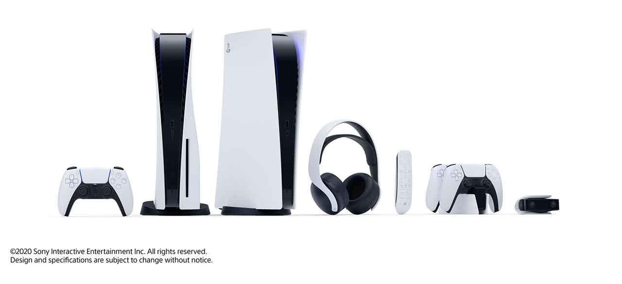 console-PS5-image-officielle-et-accessoires-playstation-5