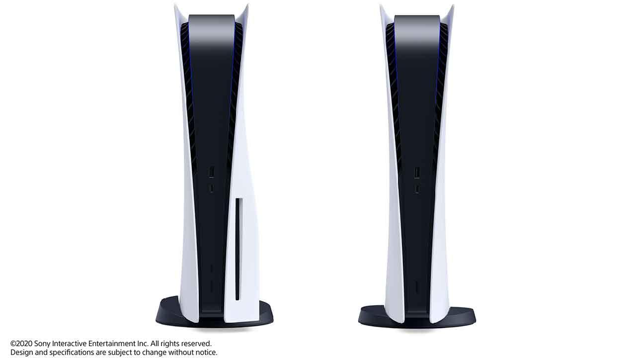 console-ps5-avec-et-sans-lecteur-disque-face