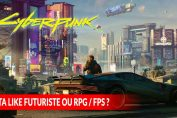 cyberpunk-2077-gta-like-futuriste-ou-rpg-fps