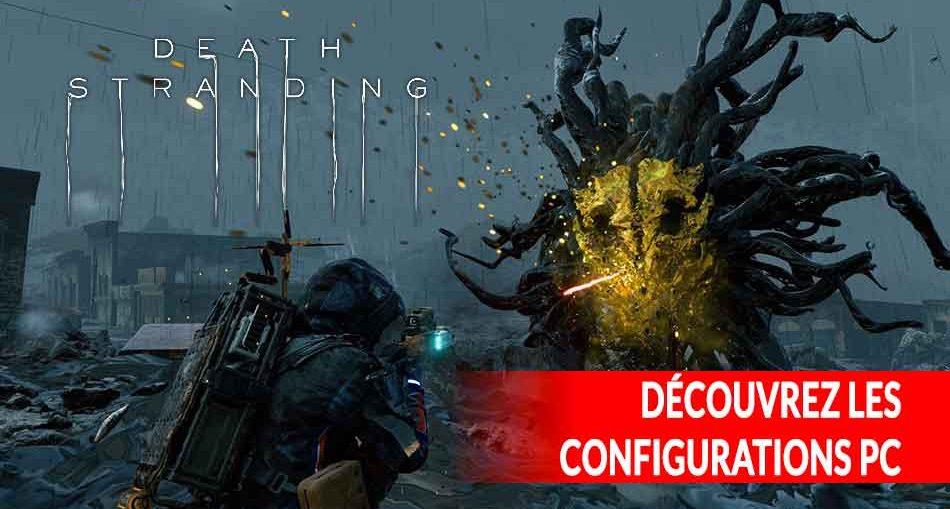 death-stranding-les-configs-pour-pc