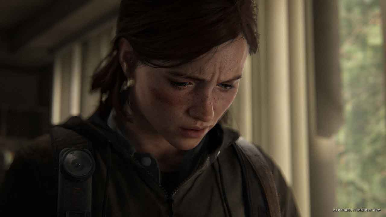 ellie-personnage-central-the-last-of-us-part-2