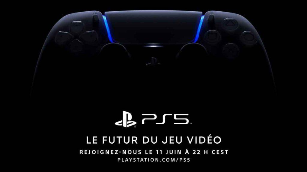 event-futur-du-jeu-video-playstation-5-sony