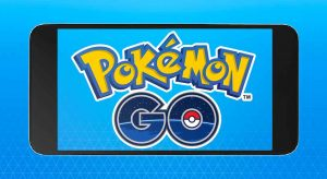 fin-du-support-32-bit-android-pokemon-go