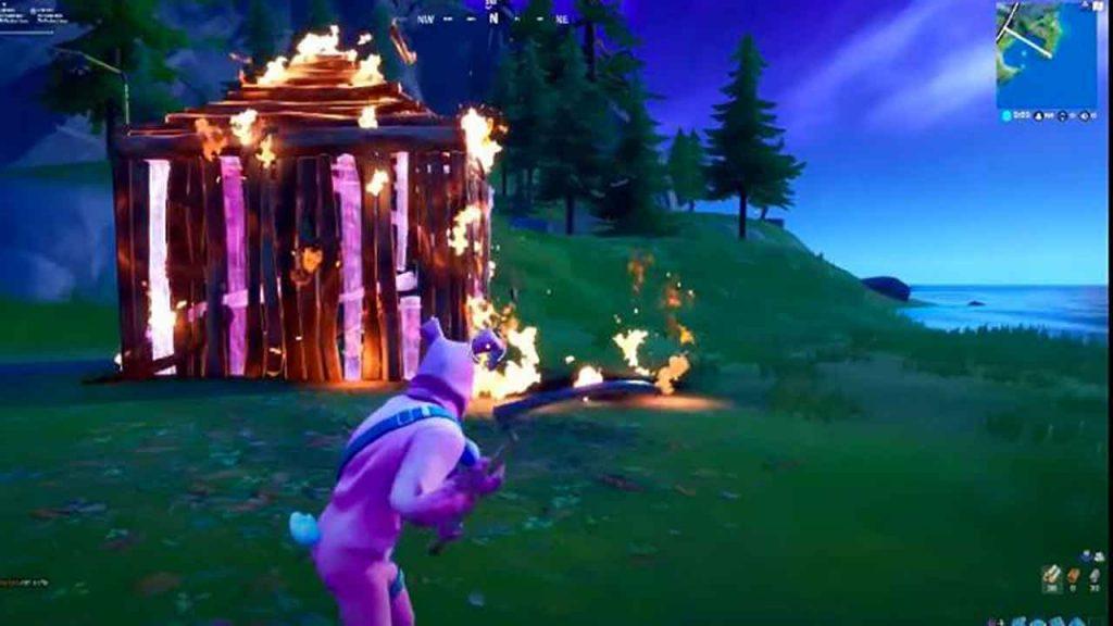 flammes-bocal-a-luciole-construction-fortnite