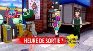 heure-de-sortie-dlc-1-pokemon-epee-bouclier
