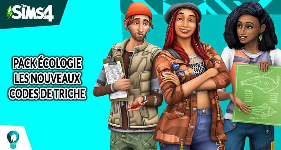 les-codes-de-triche-pack-ecologie-sims-4