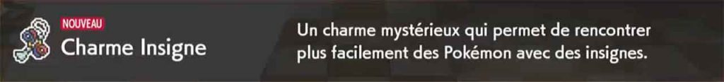 objet-charme-insigne-pokemon-epee-bouclier