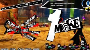 persona-5-royal-combat-1-more-transfert