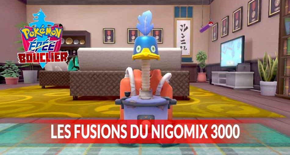 pokemon-epee-bouclier-liste-recettes-fusions-nigomix-3000