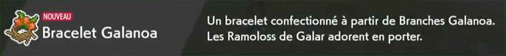 pokemon-epee-bouclier-objet-evolution-bracelet-galanoa