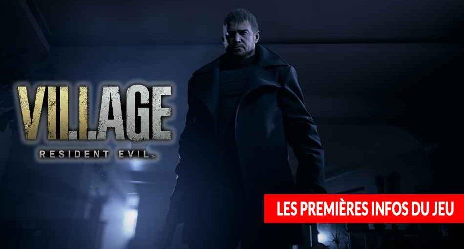 resident-evil-8-village-premieres-infos