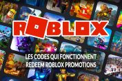 roblox-codes-objets-accessoires-2020