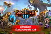 telechargement-anticipe-jeu-torchlight-3