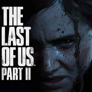the-last-of-us-part-2-la-note-du-jeu