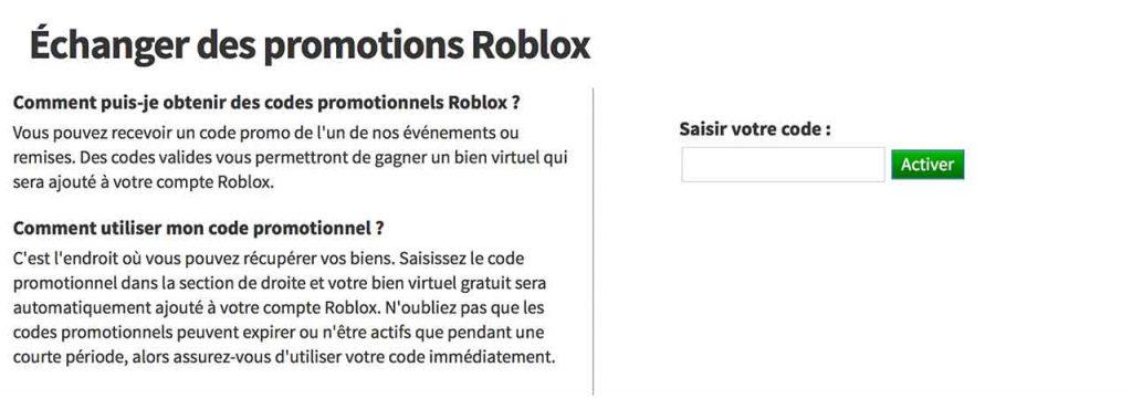 tuto-echange-de-codes-promos-roblox-jeu