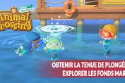 Animal-Crossing-New-Horizons-explorer-fonds-marins-tenue-de-plongee