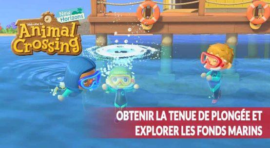 Animal-Crossing-New-Horizons-explorer-fonds-marins-tenue-de-plongee