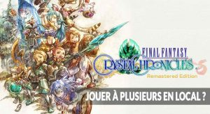 Final-Fantasy-Crystal-Chronicles-jeu-en-local-a-plusieurs