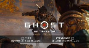 Ghost-of-Tsushima-fin-du-jeu-choix-tuer-ou-epargner-quelle-difference