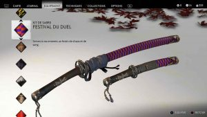 Ghost-of-Tsushima-kit-de-sabre-festival-du-duel