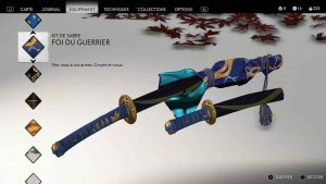 Ghost-of-Tsushima-kit-de-sabre-foi-du-guerrier