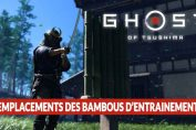 Ghost-of-Tsushima-trouver-les-bambous-entrainements