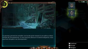 Warhammer-40-000-Mechanicus-choix-des-runes