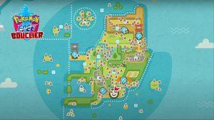 carte-de-tous-les-taupiqueurs-a-trouver-dans-pokemon-epee-et-bouclier