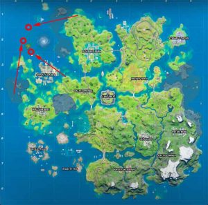 emplacement-du-trident-aquaman-tuto-fortnite-carte