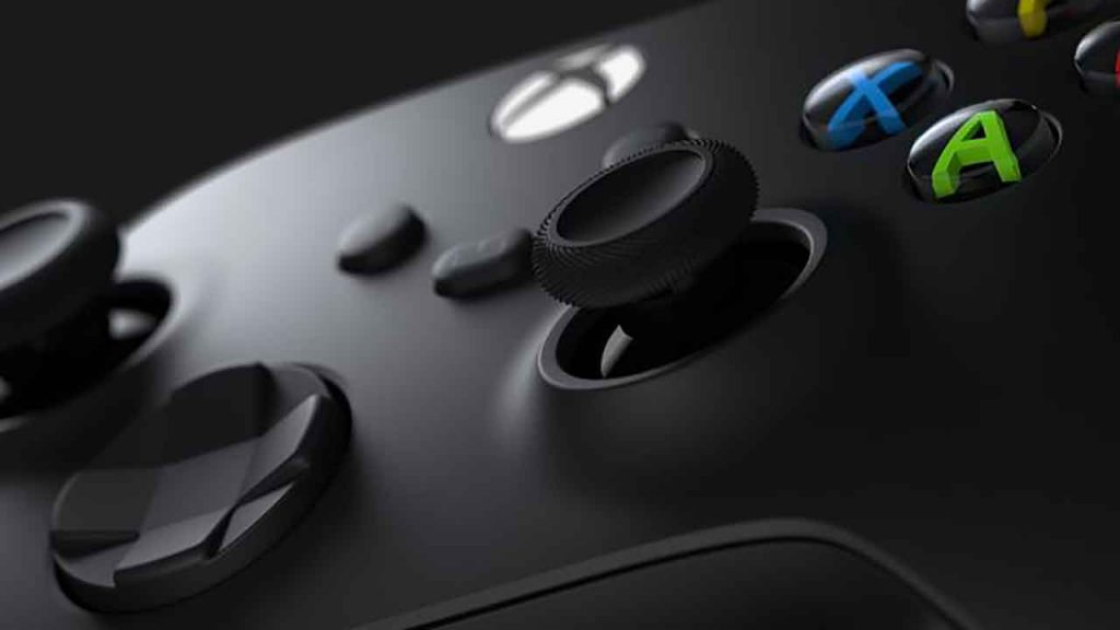 face-avant-manette-xbox-series-x