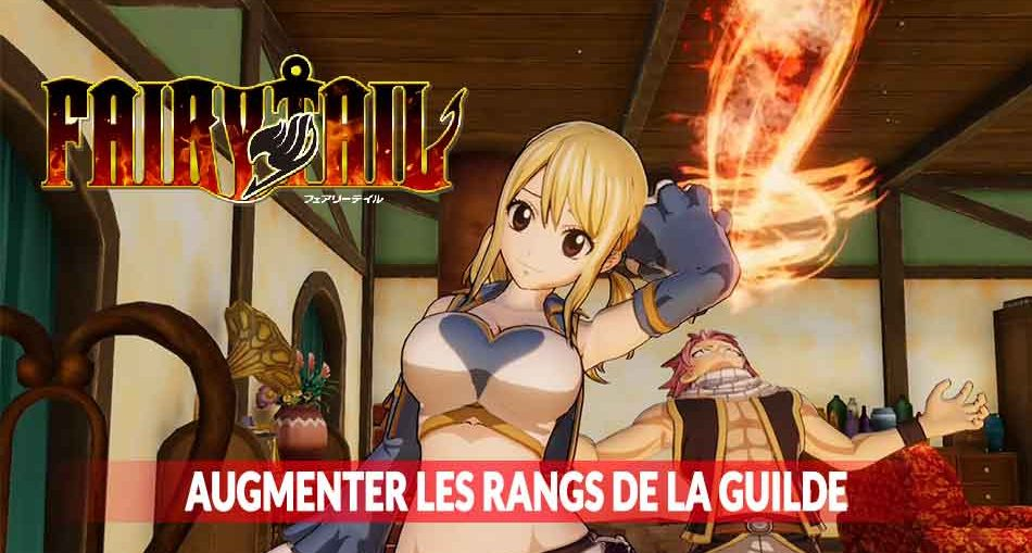 fairy-tail-augmenter-les-rangs-de-la-guilde
