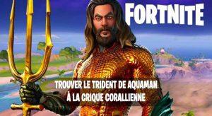 fortnite-tuto-guide-trident-crique-corallienne