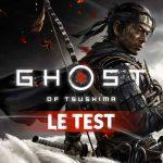 ghost-of-tsushima-test-avis